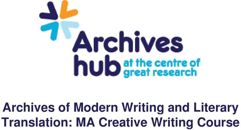 online mfa creative writing canada The mfa in writing is dedicated to online application and is featured in anthologies including the shape of content—creative writing in mathematics.