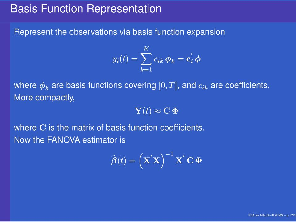 compactly,, and are coefficients.