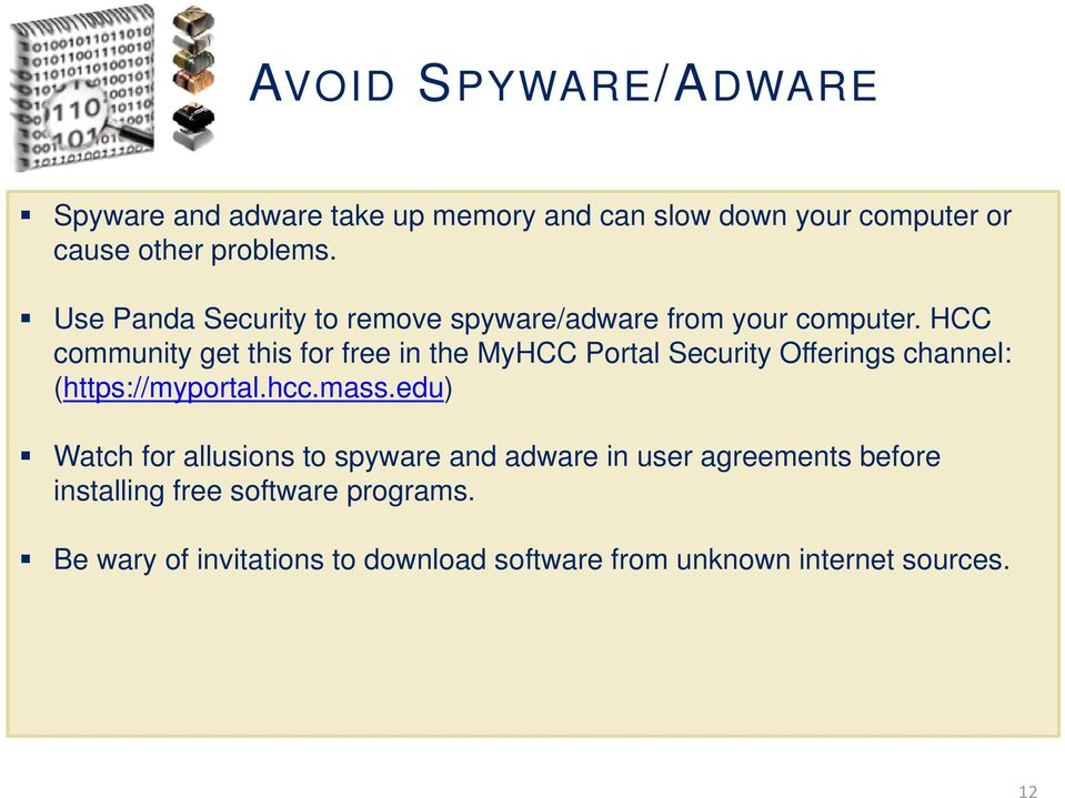 HCC community get this for free in the MyHCC Portal Security Offerings channel: (https://myportal.hcc.mass.