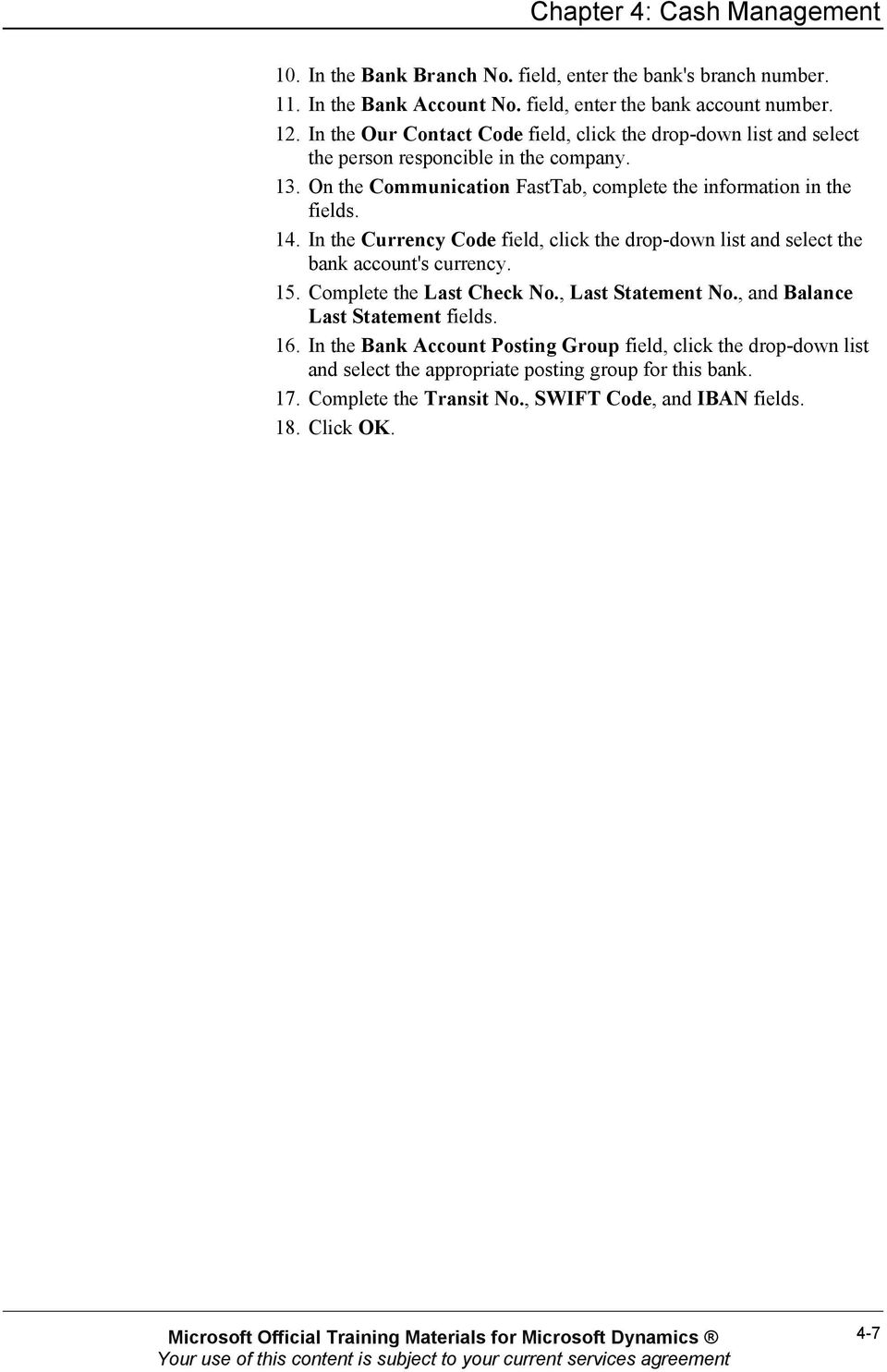 bank alfalah branch code list pdf