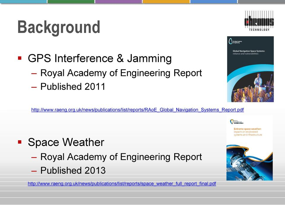 uk/news/publications/list/reports/raoe_global_navigation_systems_report.