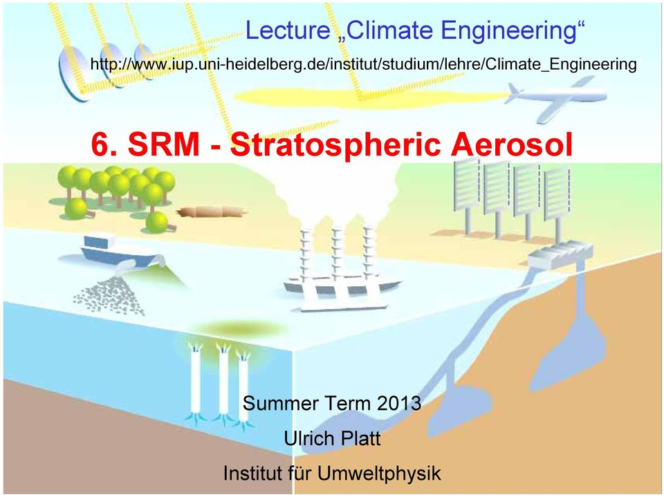 de/institut/studium/lehre/climate_engineering/