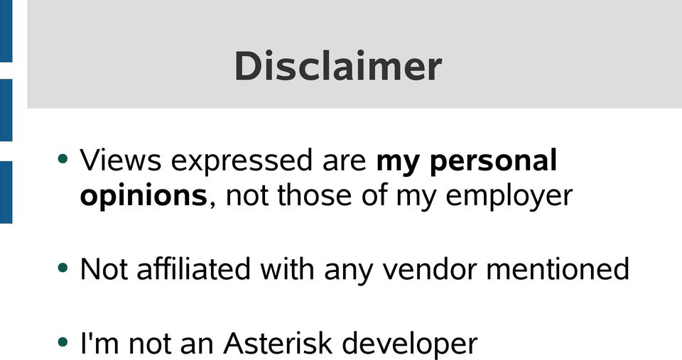 employer Not affiliated with any
