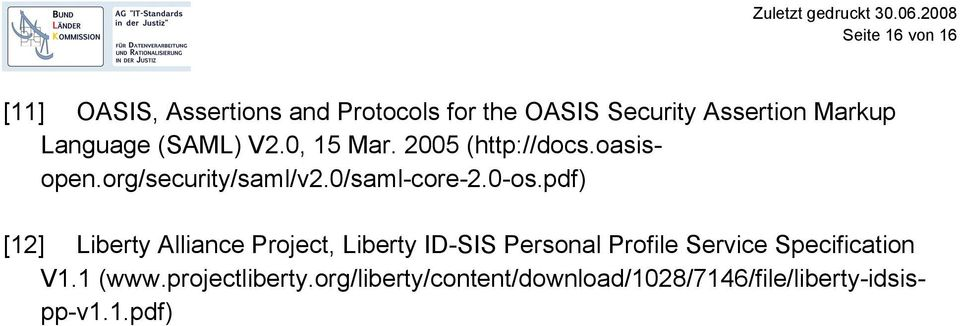 0-os.pdf) [12] Liberty Alliance Project, Liberty ID-SIS Personal Profile Service