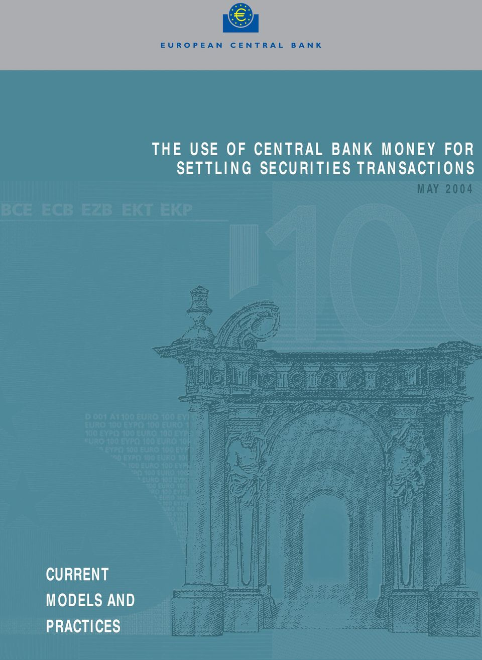 SECURITIES TRANSACTIONS