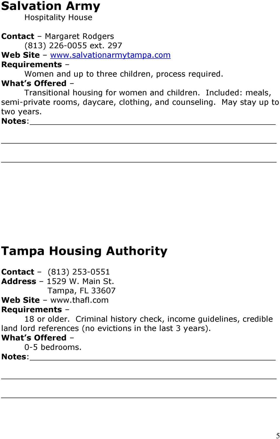 tampa phone chat lines