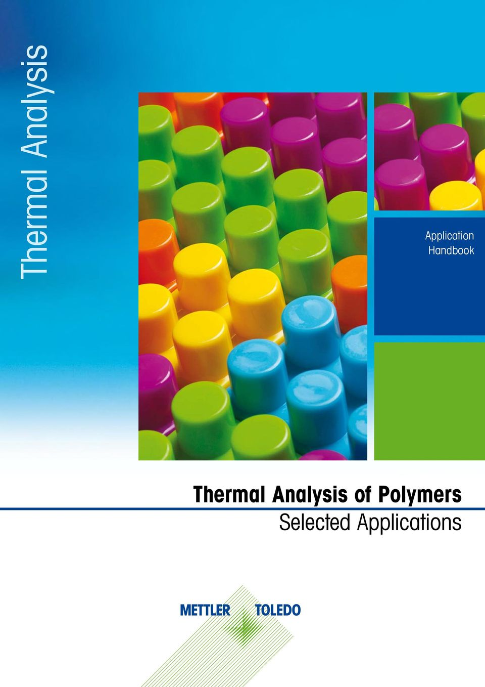 of Polymers Selected