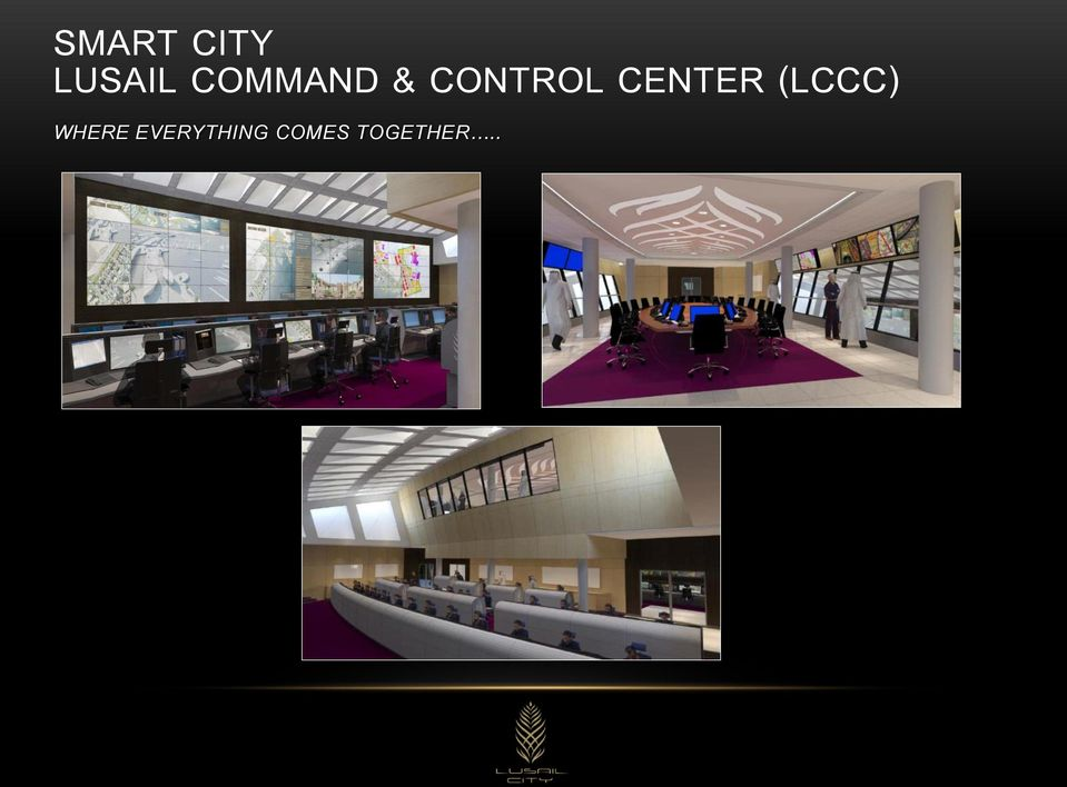 CENTER (LCCC) WHERE