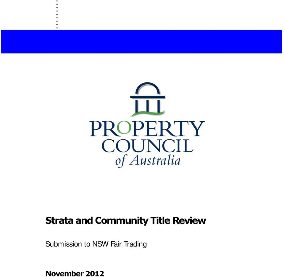 Fair trading act nsw summary