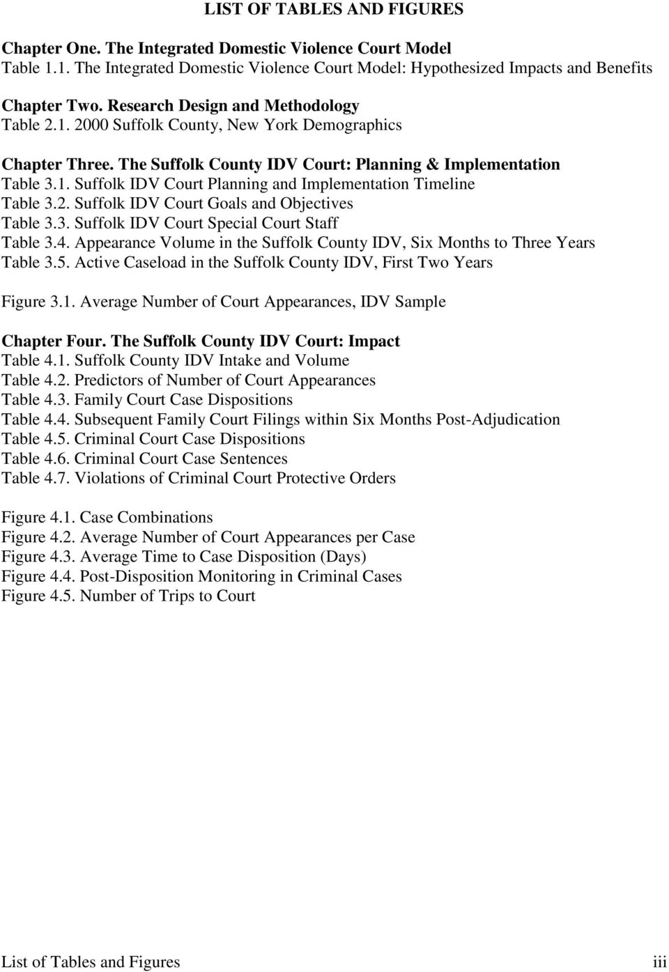 By Photo Congress || Onondaga County Criminal Court Docket