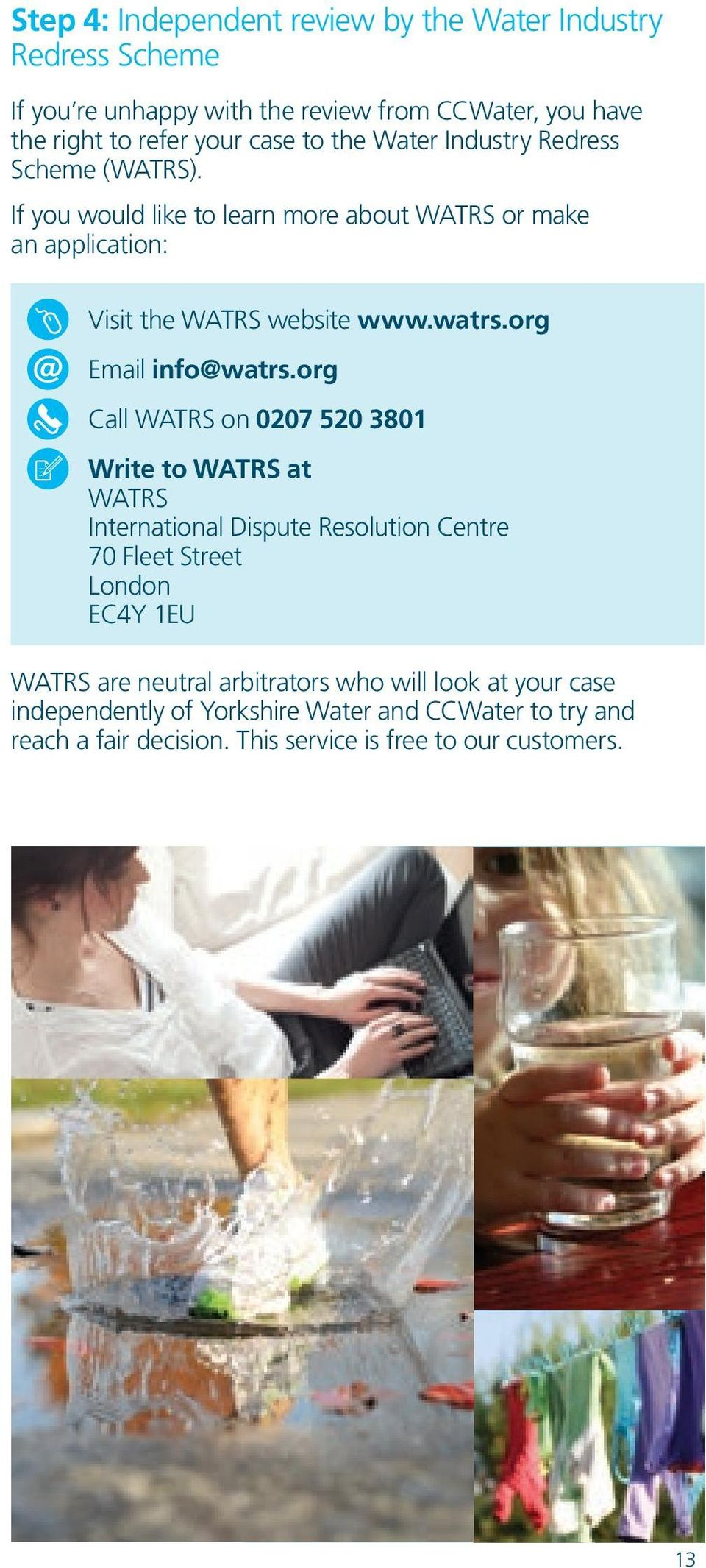 org Email info@watrs.