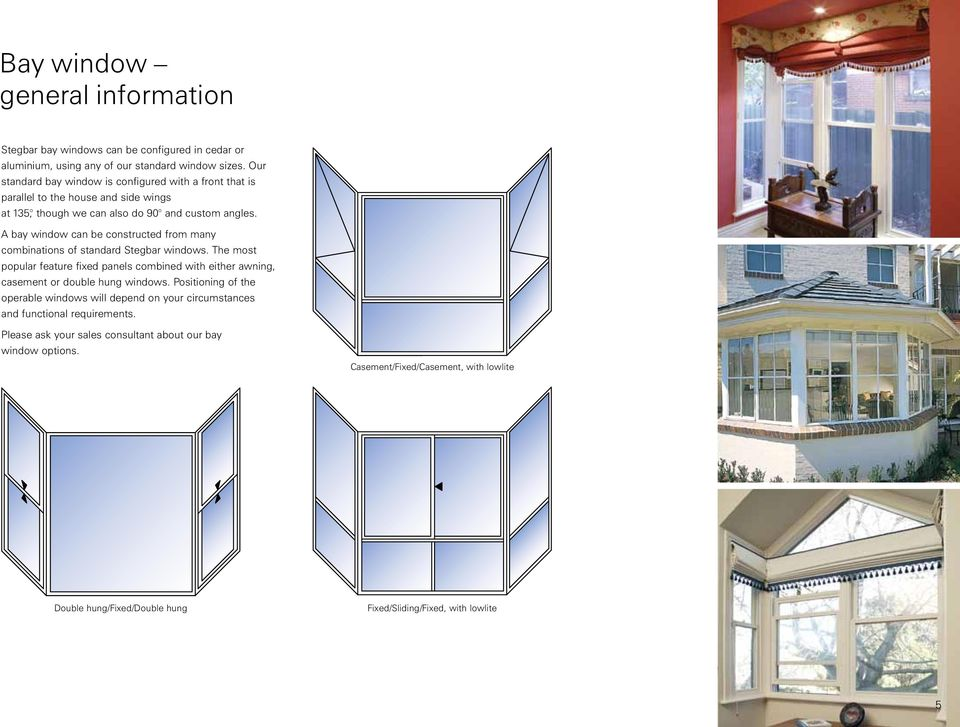Windows doors standard sizes pdf for Most common window size
