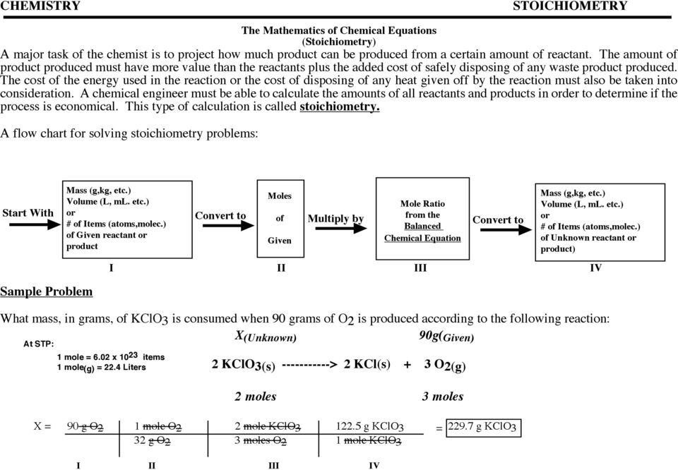 chemistry computing formula mass worksheet pdf. Black Bedroom Furniture Sets. Home Design Ideas