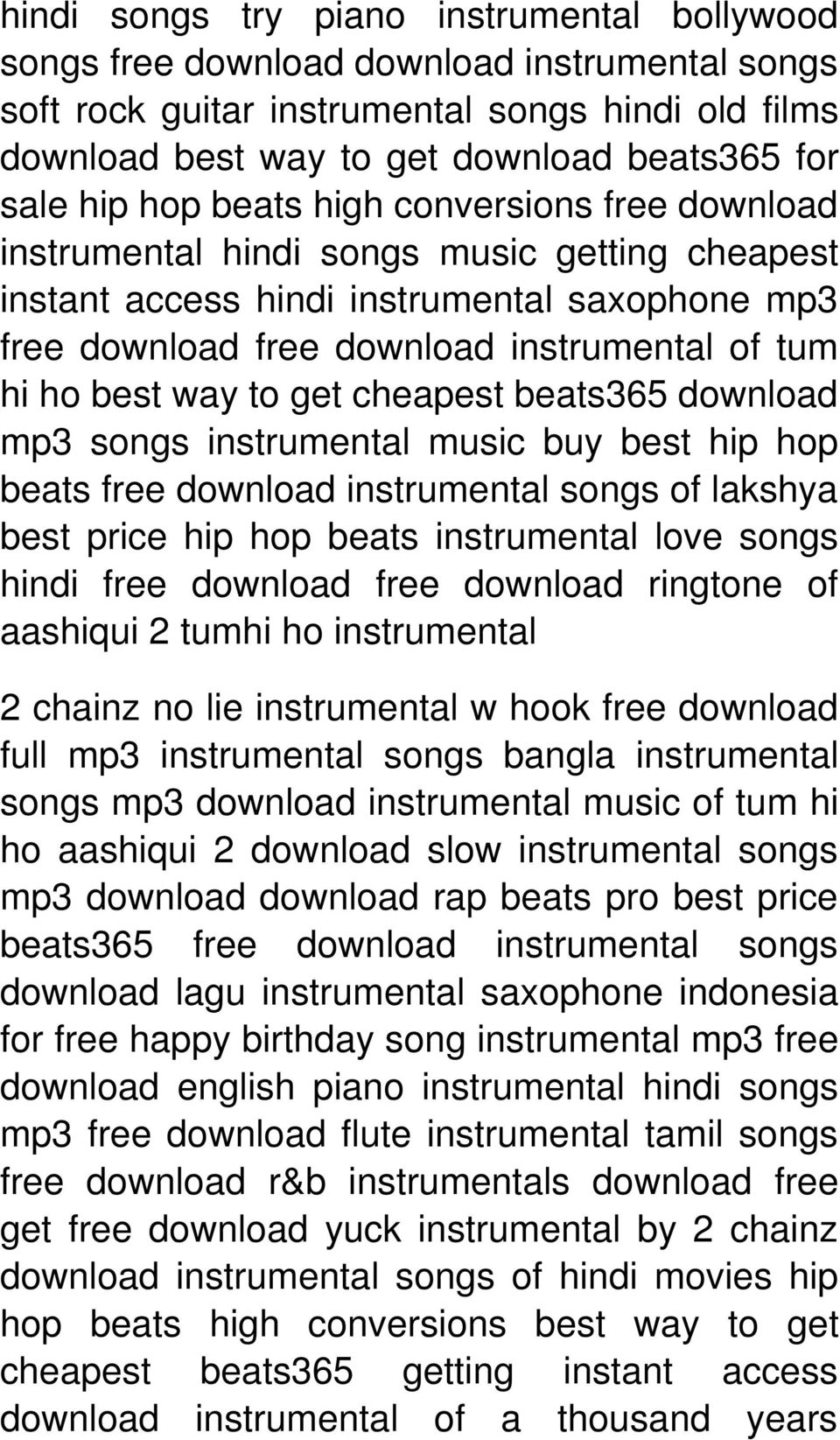 way to get cheapest beats365 download mp3 songs instrumental music buy best hip hop beats free download instrumental songs of lakshya best price hip hop beats instrumental love songs hindi free