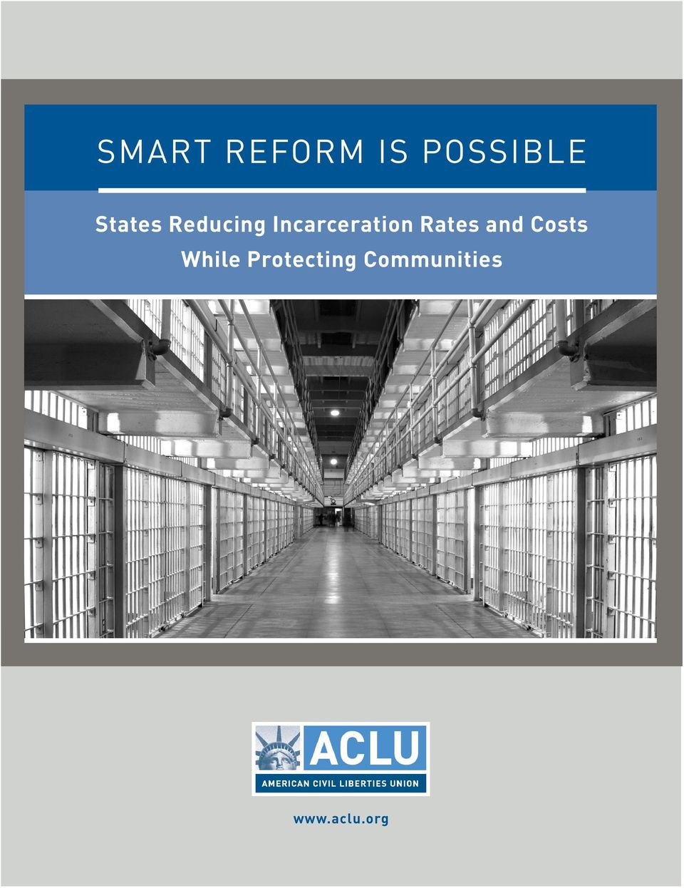 Incarceration Rates and