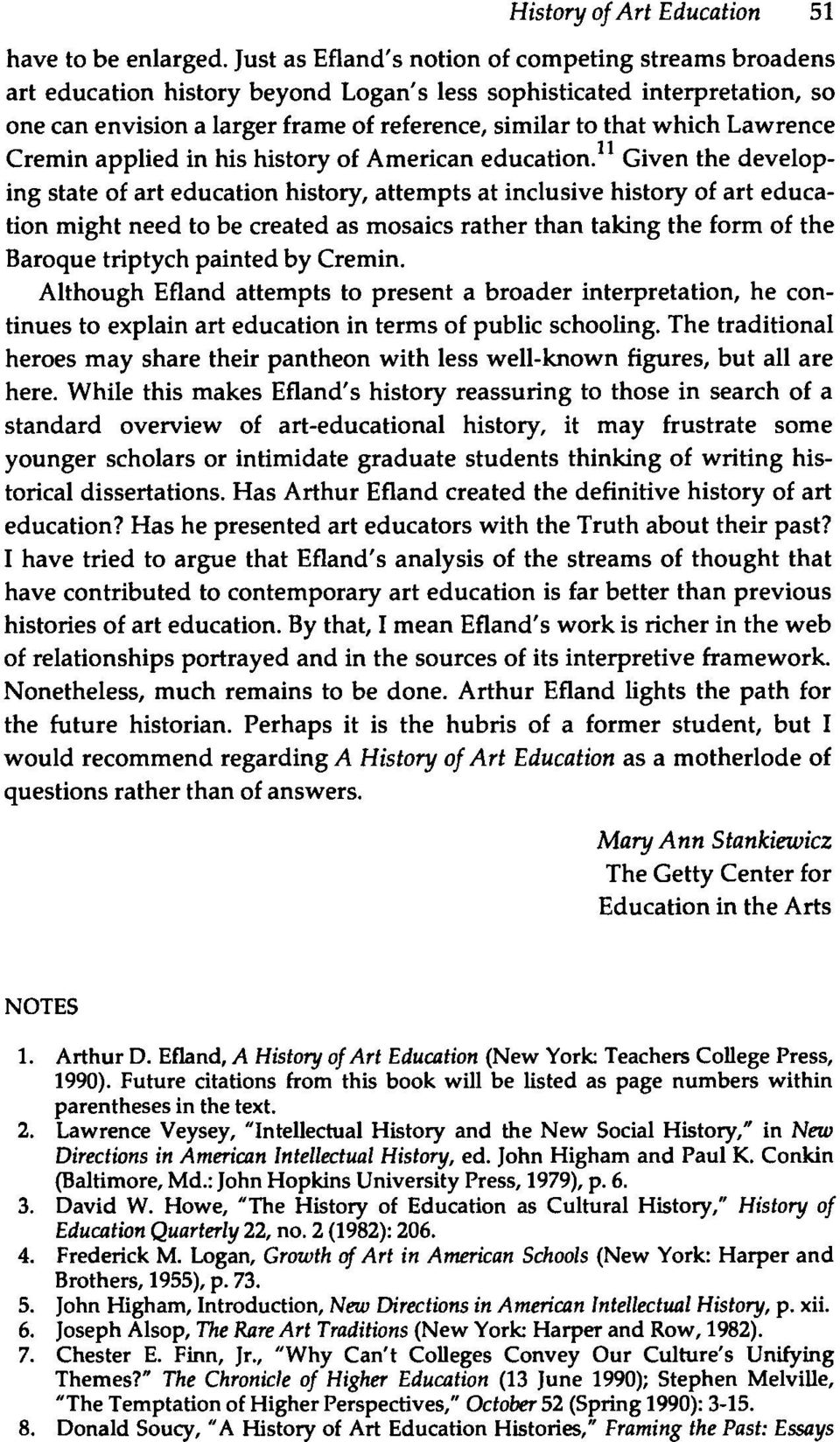 framing the past essays on art education Framing the past: essays on art education: donald soucy, ann stankiewicz: 9780937652527: books - amazonca.