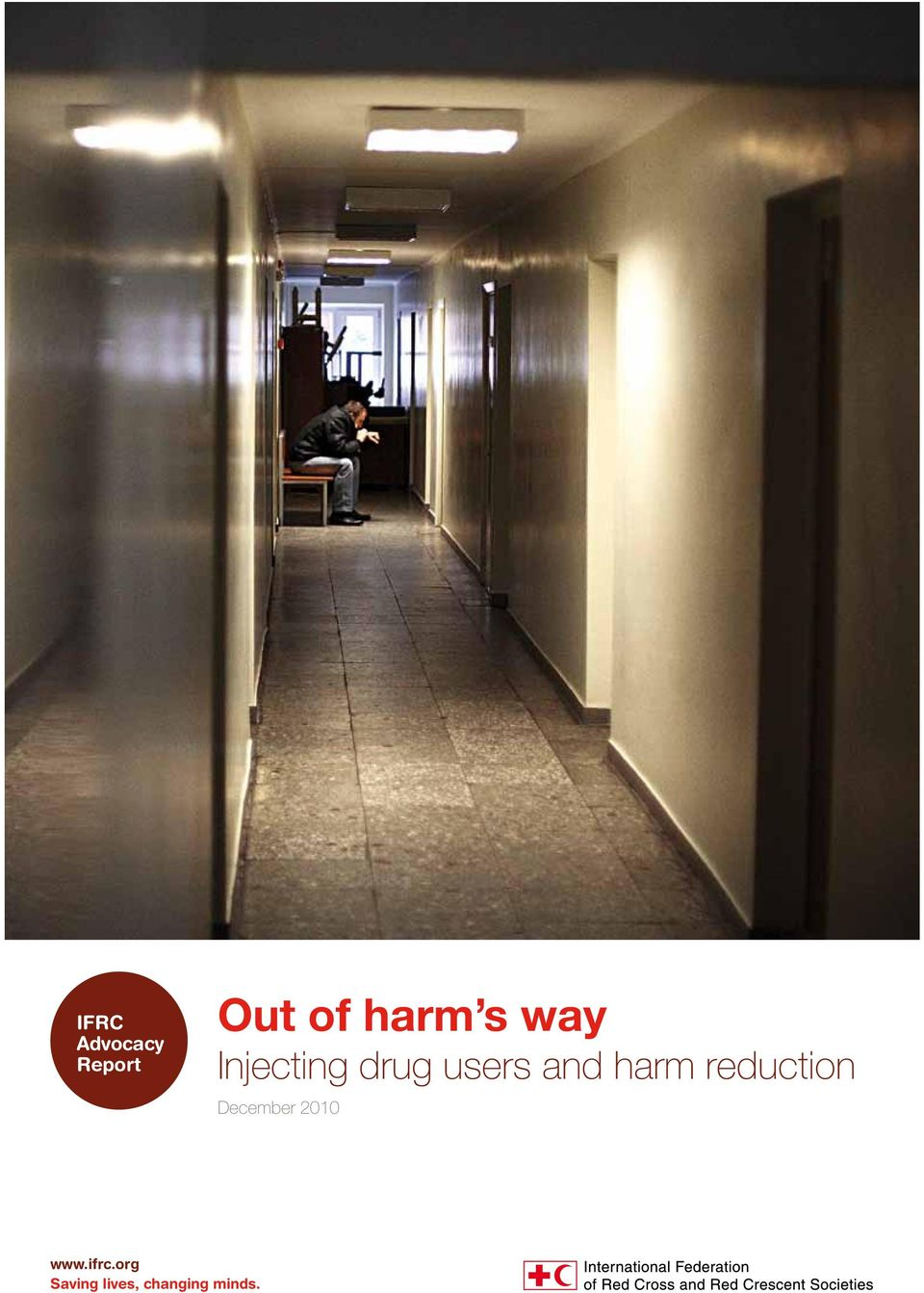 harm reduction December 2010 www.