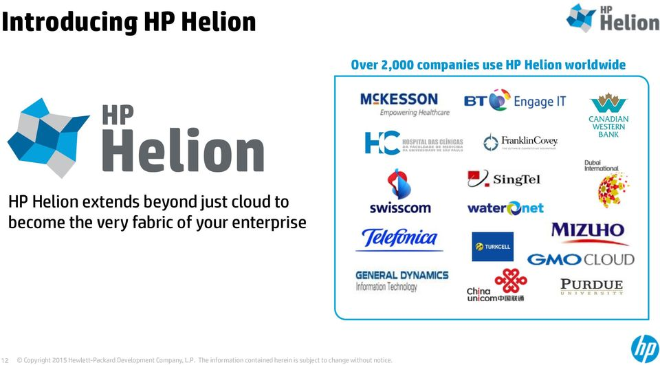 Helion extends beyond just cloud to