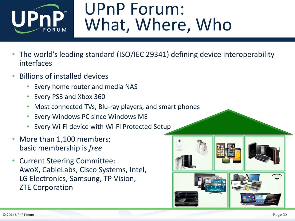New Tools for Commercial Video over IP - PDF