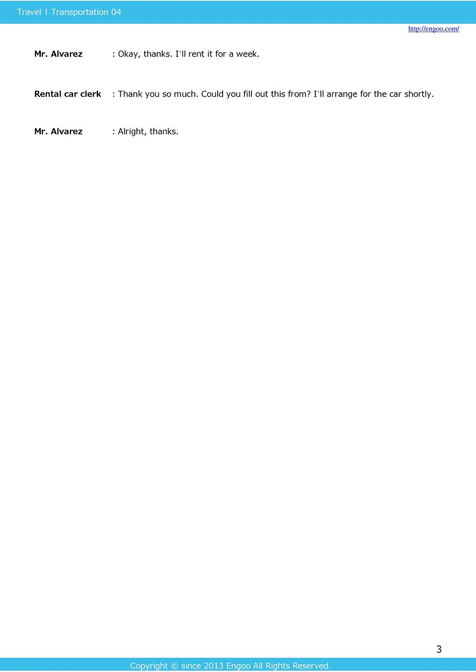 : Thank you so much.