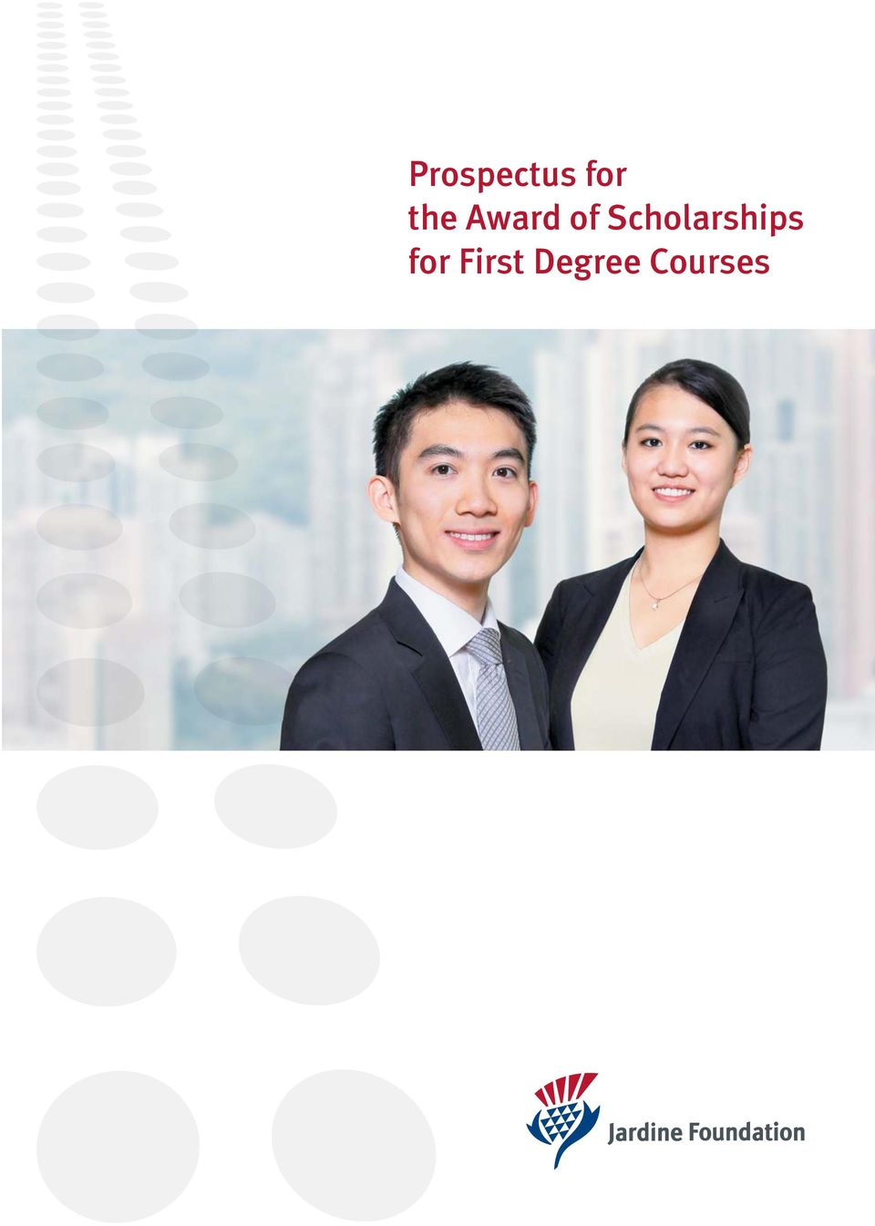 Scholarships for
