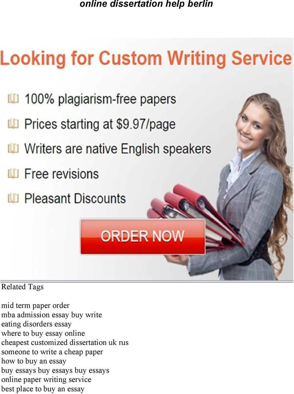 customized dissertation uk rus someone to write a cheap paper how to buy an