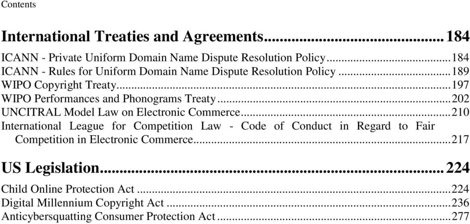 ..202 UNCITRAL Model Law on Electronic Commerce.