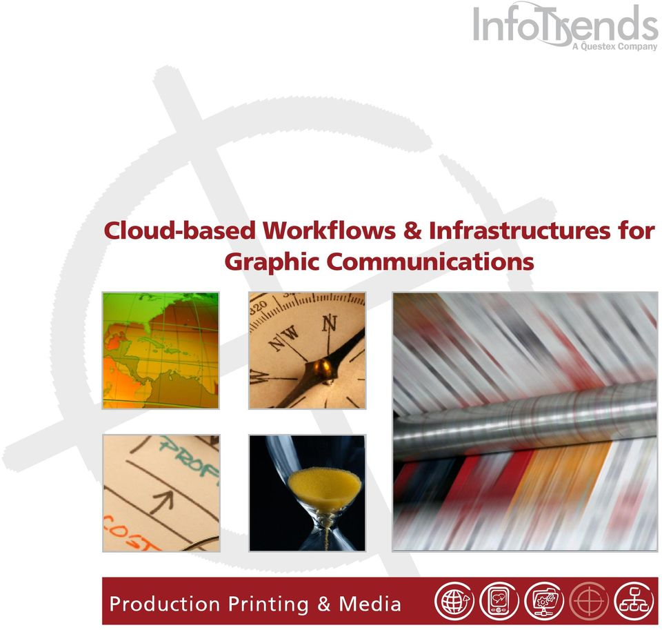 Infrastructures for Graphic