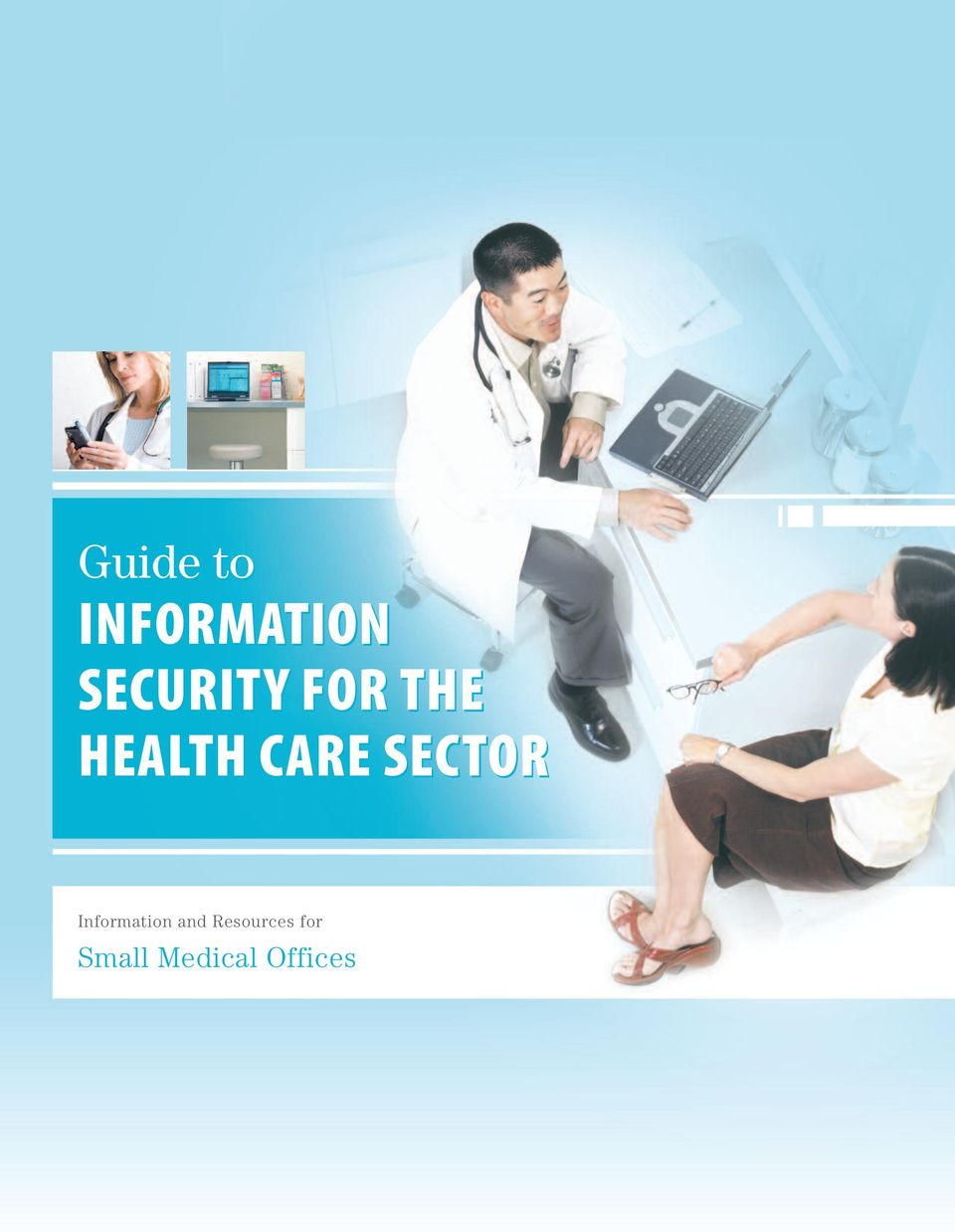 CARE SECTOR Information