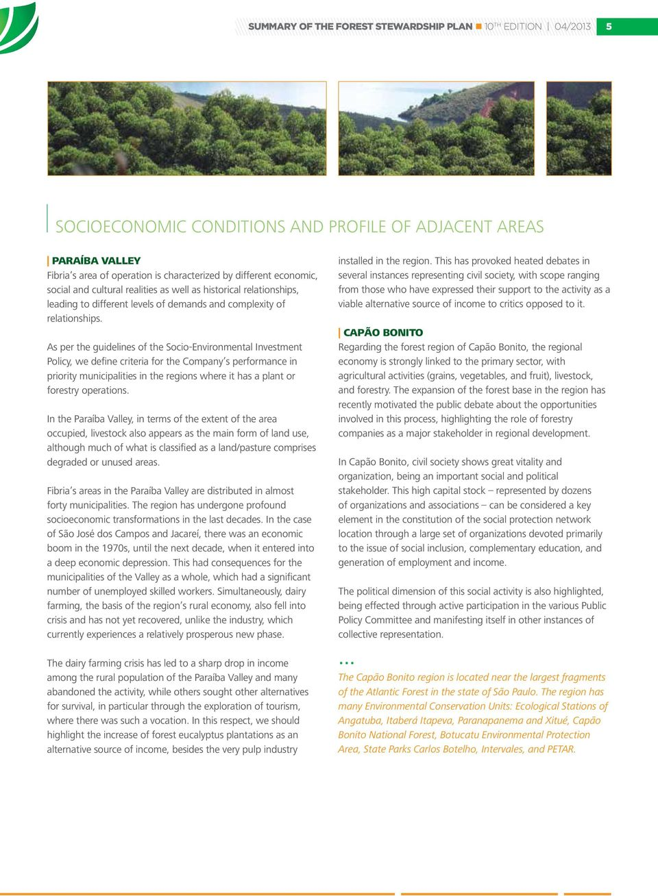 forestry operational plan nsw pdf