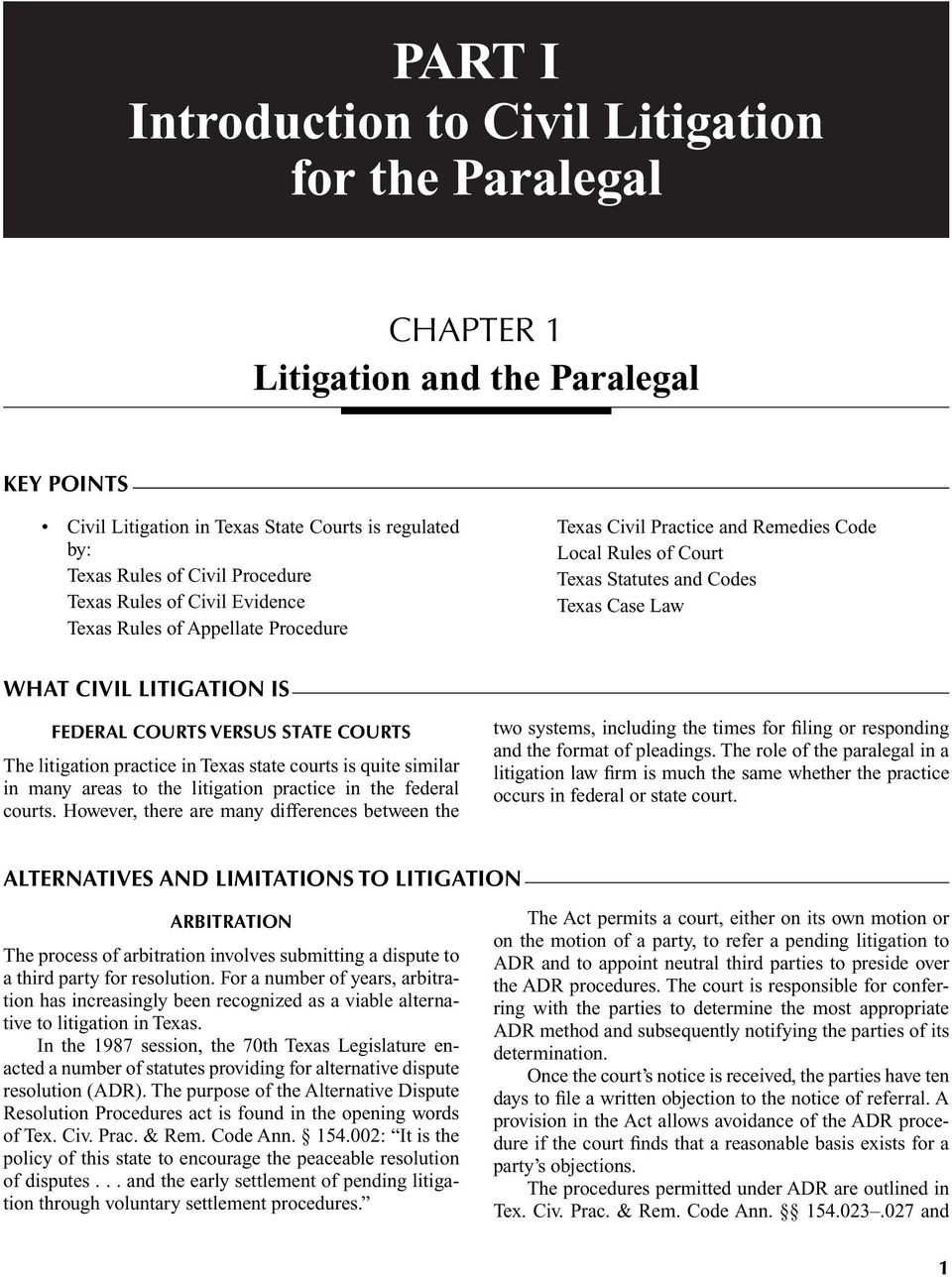 difference between jurisprudence and legal theory pdf