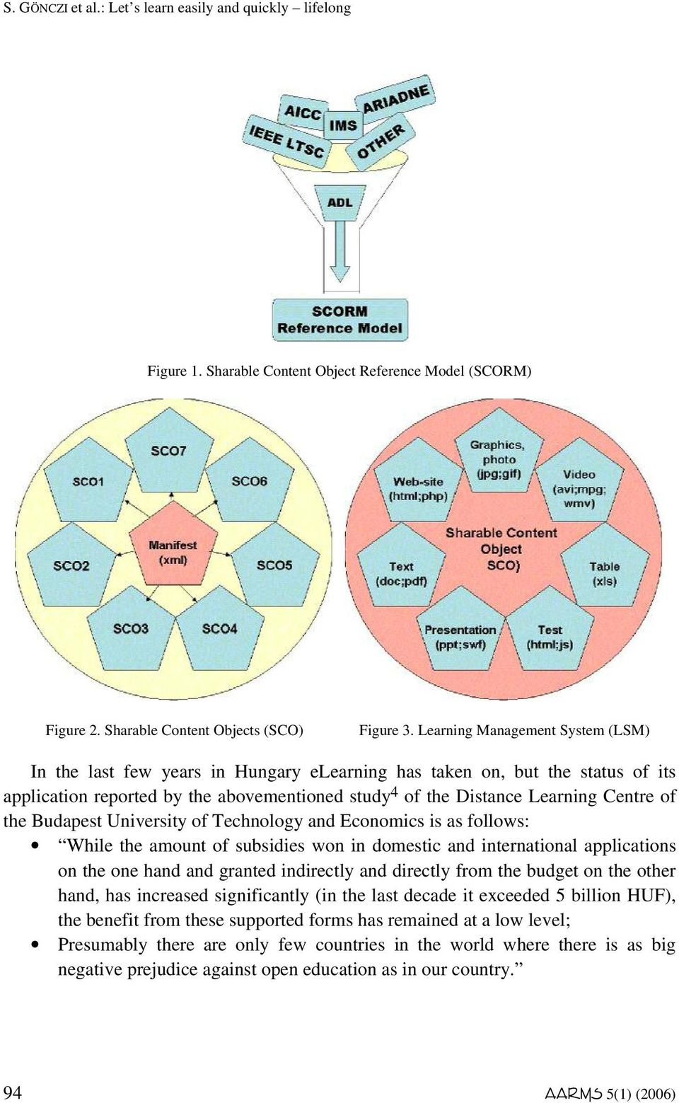 the Budapest University of Technology and Economics is as follows: While the amount of subsidies won in domestic and international applications on the one hand and granted indirectly and directly