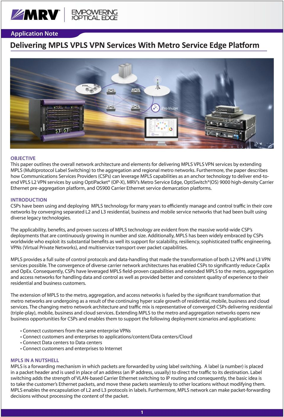 the router os designed and build by mikrotik engineering essay 07232966 - 2015 thirteenth annual conference on privacy  2015 thirteenth annual conference on privacy,  kajian penggunaan mikrotik os sebagai router.