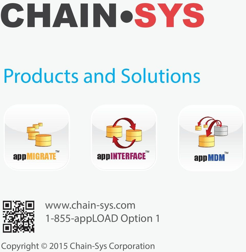 chain-sys.