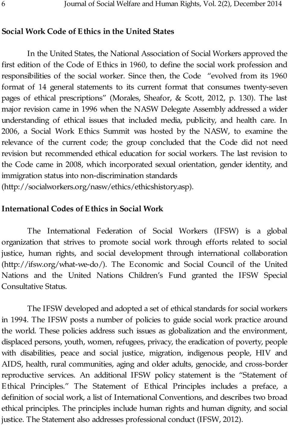define the social work profession and responsibilities of the social worker.