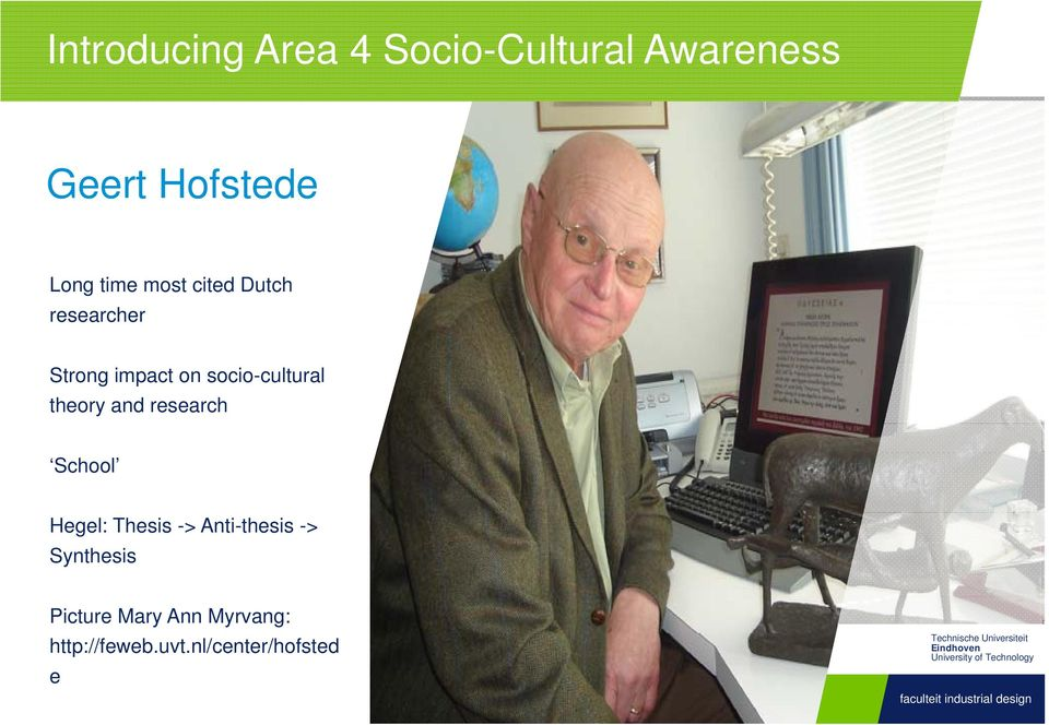 geert hofstede culture consequences pdf