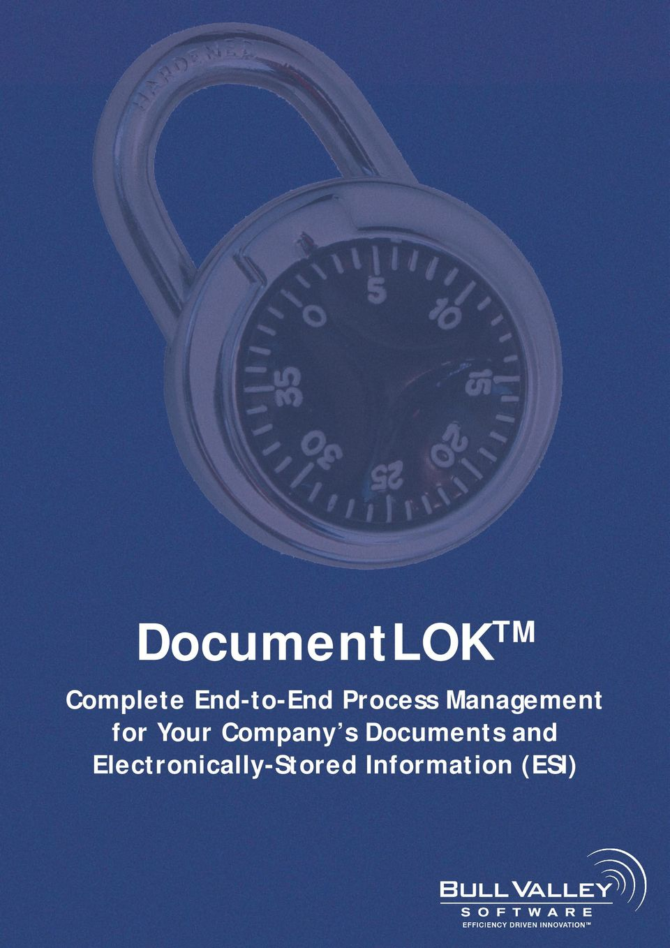 for Your Company s Documents