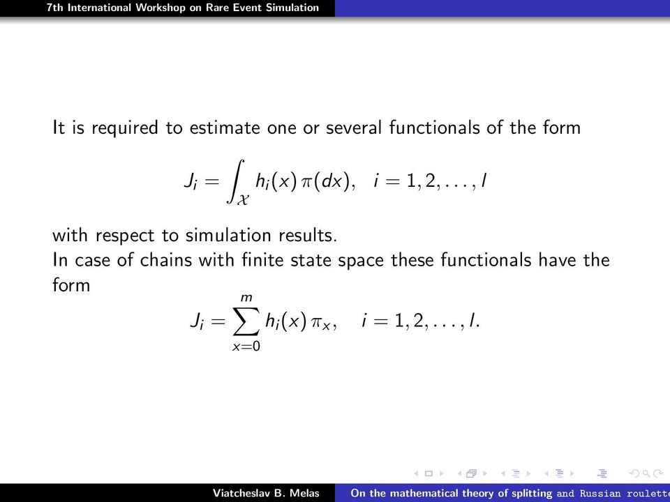 .., l X with respect to simulation results.