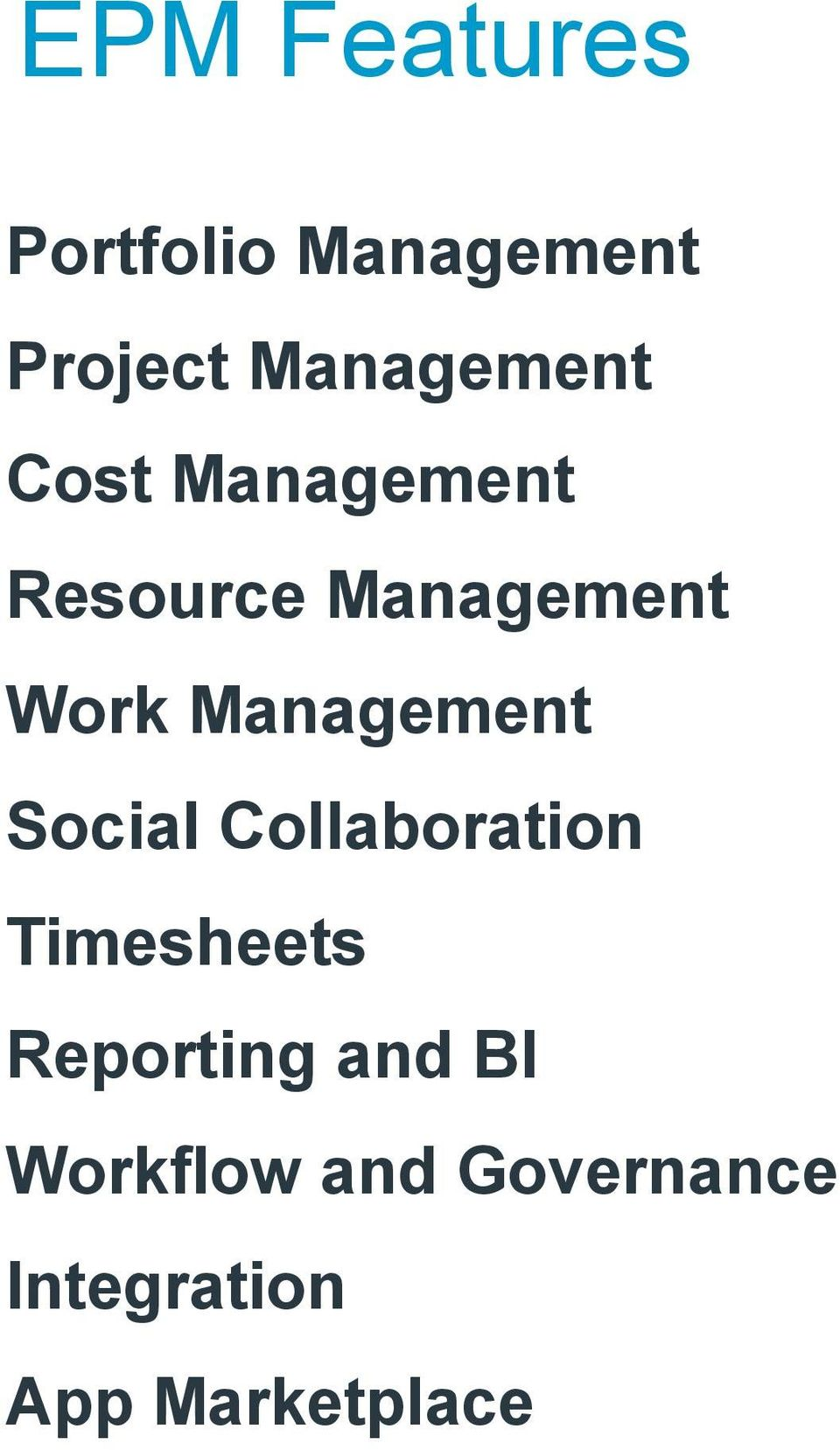 Timesheets Reporting and BI Workflow