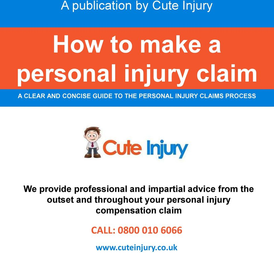 provide professional and impartial advice from the outset and