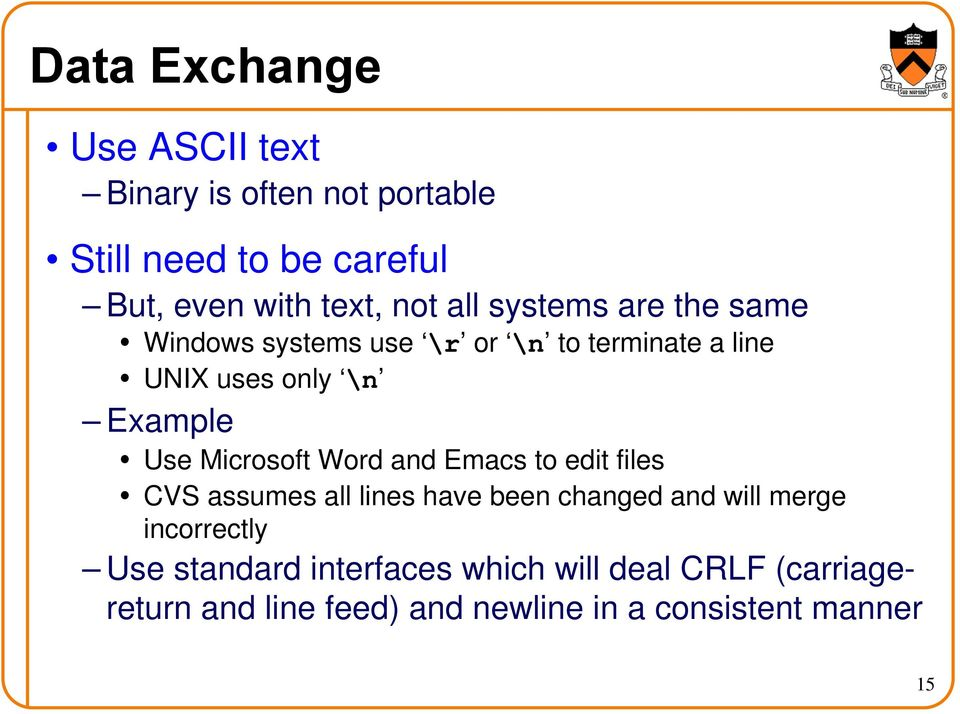 Microsoft Word and Emacs to edit files CVS assumes all lines have been changed and will merge incorrectly