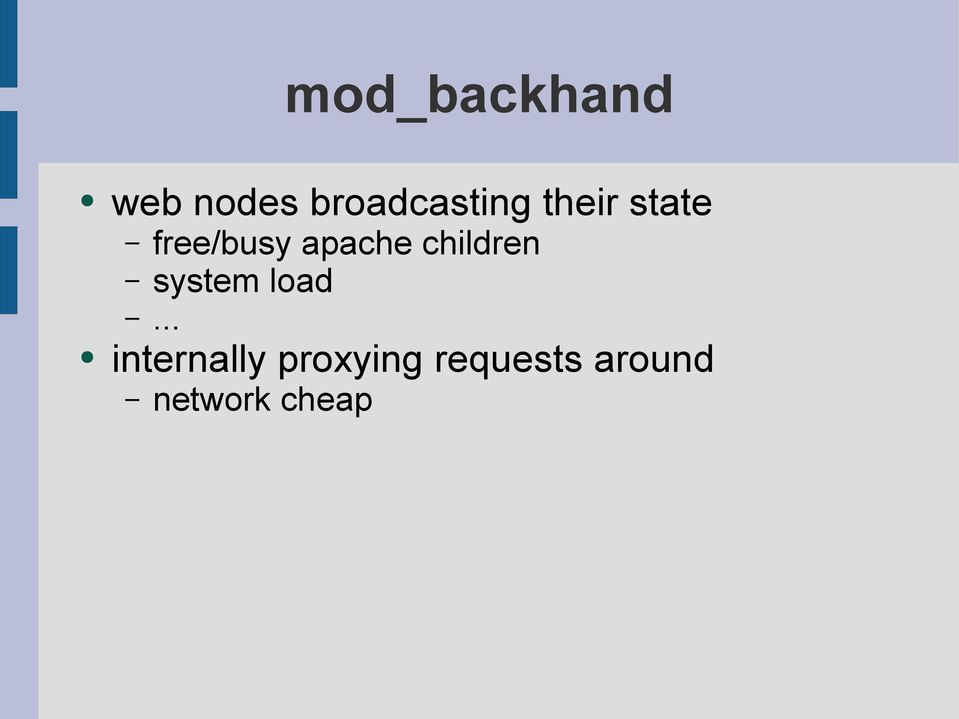apache children system load.