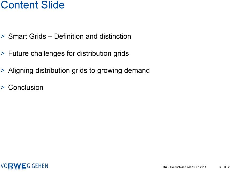 grids > Aligning distribution grids to growing
