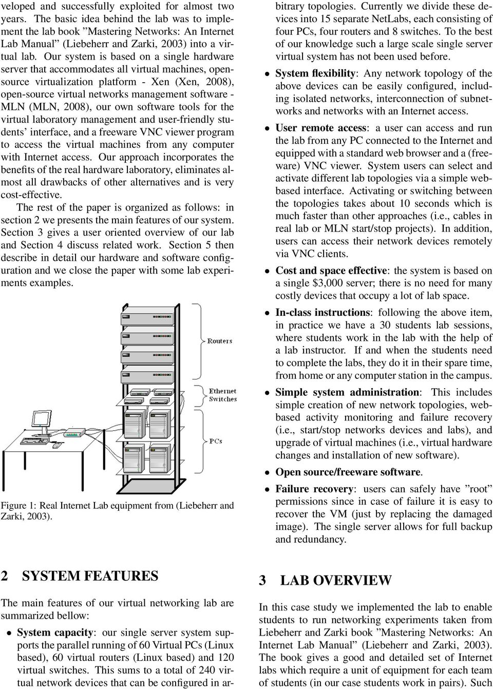 pc parallel port the lab book pages index listing of wiring diagrams