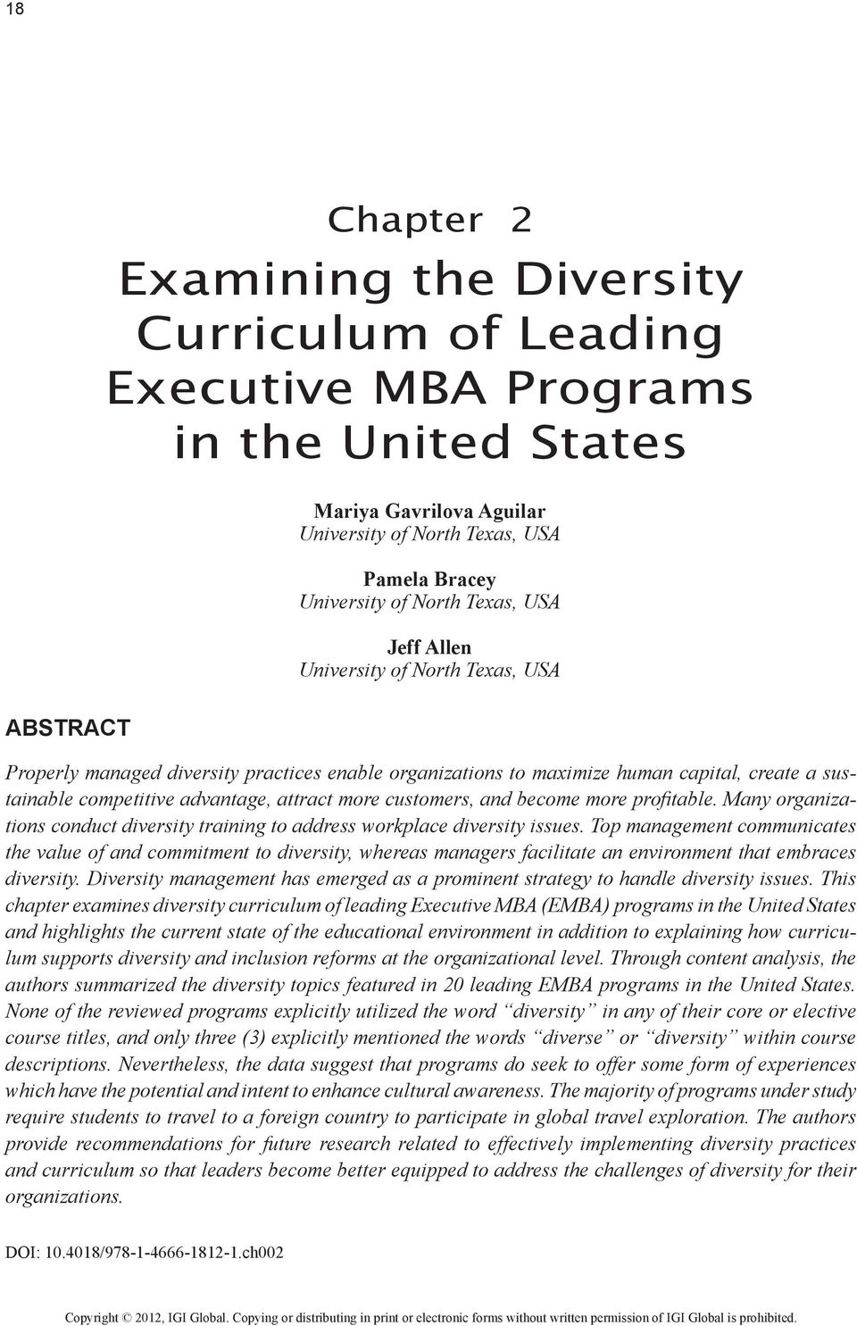 a research on the diversity in the workforce This in twin fostered diversity in workforce among business organization pp 28) describes workforce diversity is as 'variations in workforce composition based recent research into diversity management practices in the australian manufacturing industry indicated that the.