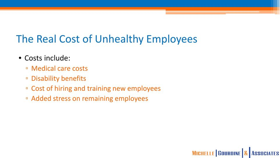 Disability benefits Cost of hiring and