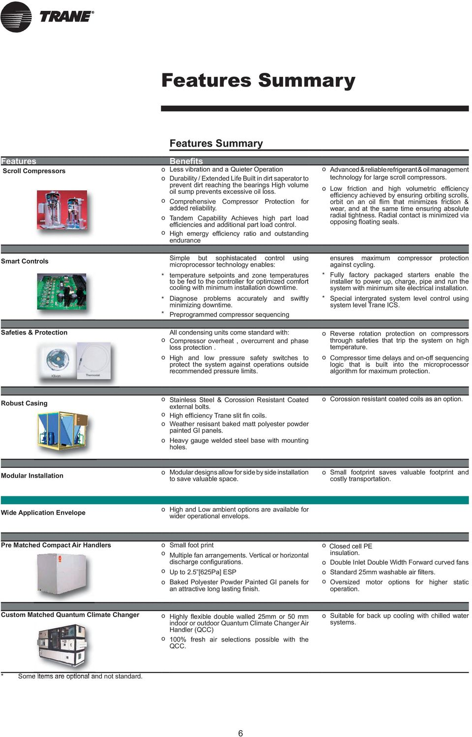 Fine Trane Xl90 Wiring Diagrams Model Images - Electrical and Wiring ...