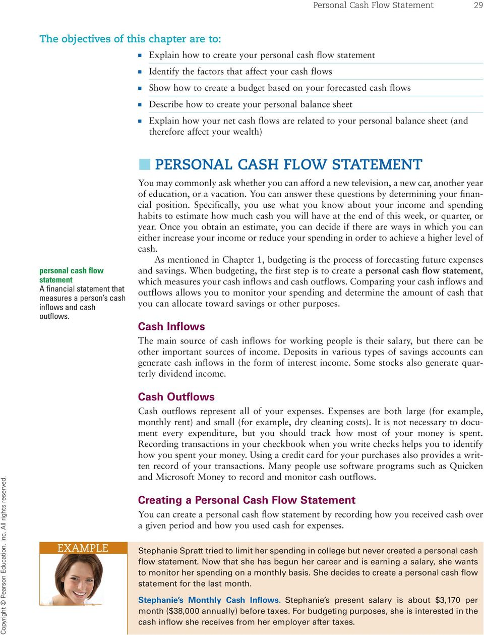 1 Tools For Financial Planning Pdf Free Download