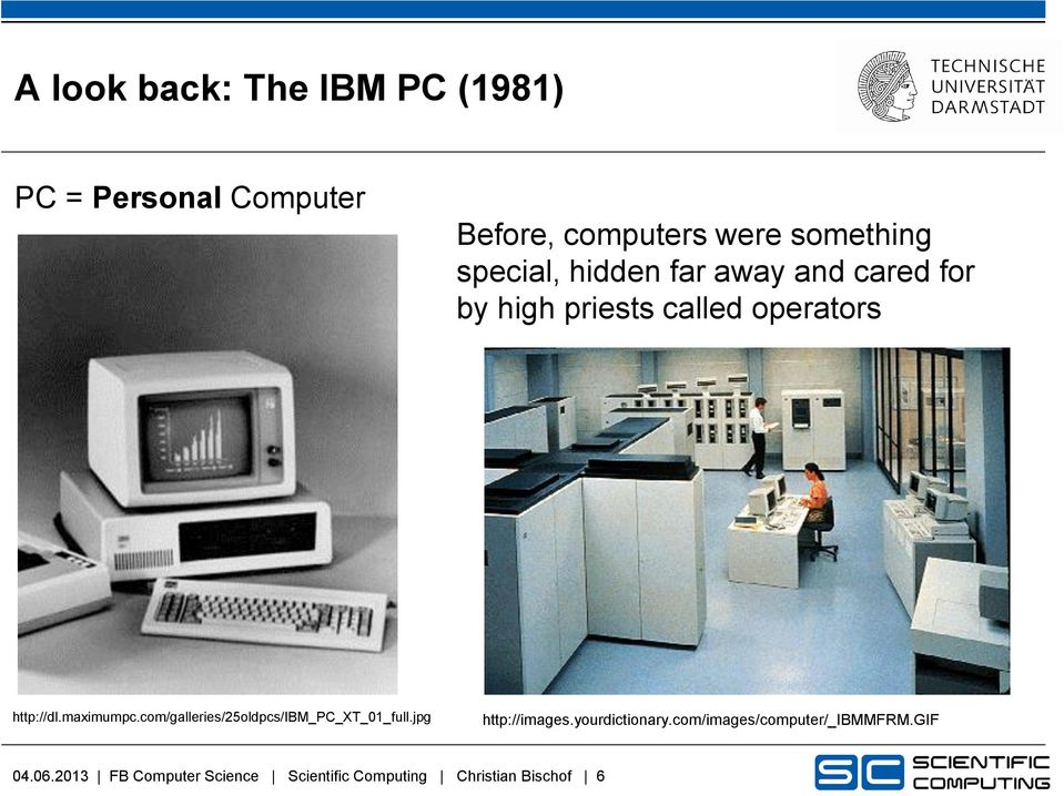 maximumpc.com/galleries/25oldpcs/ibm_pc_xt_01_full.jpg http://images.yourdictionary.