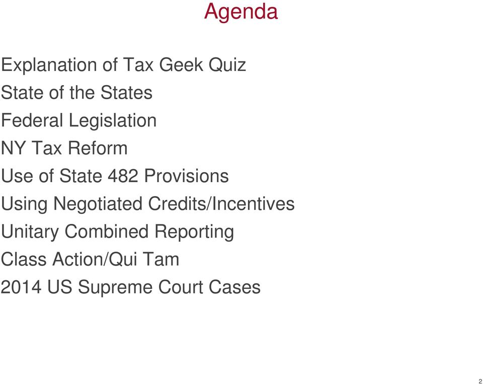 tax cases A list of upcoming tax tribunal appeal hearings, including details of previous cases.